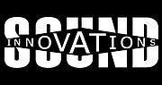 Logo of Sound Innovations Sdn Bhd
